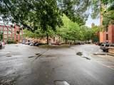 200 Market Street - Photo 30