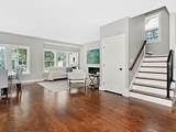 30 Clyde St - Photo 11