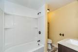 7-9 Cogswell Ave - Photo 12