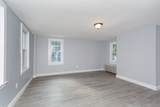 7-9 Cogswell Ave - Photo 13