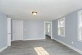 7-9 Cogswell Ave - Photo 14