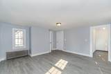 7-9 Cogswell Ave - Photo 15