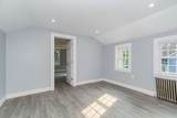 7-9 Cogswell Ave - Photo 16