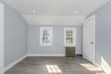 7-9 Cogswell Ave - Photo 17