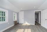 7-9 Cogswell Ave - Photo 18