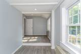 7-9 Cogswell Ave - Photo 21
