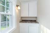 7-9 Cogswell Ave - Photo 6