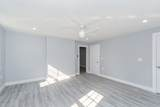 7-9 Cogswell Ave - Photo 10