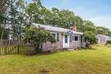 22 Howes Road - Photo 2