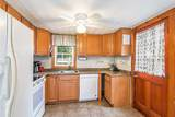 22 Howes Road - Photo 12