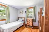 22 Howes Road - Photo 15