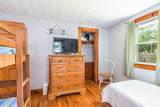 22 Howes Road - Photo 16