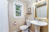 22 Howes Road - Photo 17