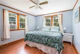 22 Howes Road - Photo 19