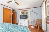 22 Howes Road - Photo 20