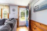 22 Howes Road - Photo 6