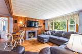 22 Howes Road - Photo 8