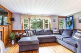 22 Howes Road - Photo 10