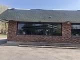 2260 Westfield St - Photo 2