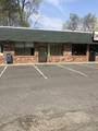 2260 Westfield St. - Photo 1