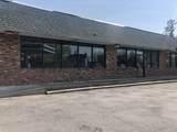 2260 Westfield St. - Photo 3