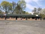 2260 Westfield St. - Photo 4