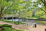 6 Canal Park - Photo 23