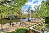 6 Canal Park - Photo 24