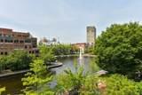 6 Canal Park - Photo 9