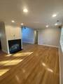 8 Orchard Place - Photo 2
