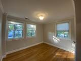 8 Orchard Place - Photo 12