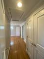 8 Orchard Place - Photo 15