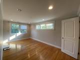 8 Orchard Place - Photo 16