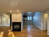 8 Orchard Place - Photo 3