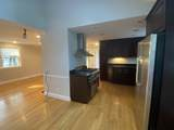 8 Orchard Place - Photo 4