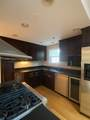 8 Orchard Place - Photo 6