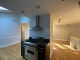 8 Orchard Place - Photo 7