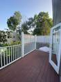 8 Orchard Place - Photo 9