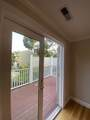 8 Orchard Place - Photo 10