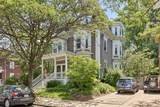 40 Russell St - Photo 1