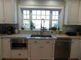48 Forge Rd - Photo 13