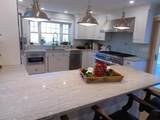 48 Forge Rd - Photo 18