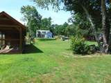 48 Forge Rd - Photo 4