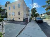 151 Dudley Street - Photo 21