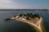 1 Crow Island - Photo 2