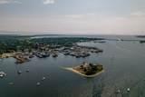 1 Crow Island - Photo 6