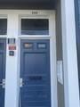 846 Washington Street - Photo 1