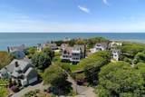 39 Island Avenue - Photo 32