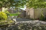 1606-1610 Acushnet Ave - Photo 28