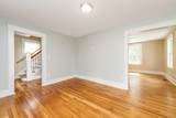 16 Lakeview Ave - Photo 11